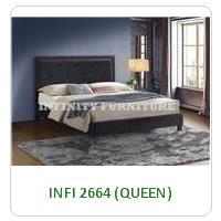 INFI 2664 (QUEEN)